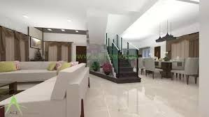 home interior company what is the best and cheapest home interior design company in