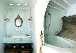 Mermaid Home Decor Bathroom Decor Design Ideas U0026amp Decors 1000 Ideas About