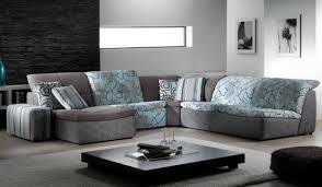 mr meuble canapé canapé cuir montpellier canapé convertible montpellier monsieur