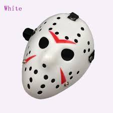 popular masquerade halloween masks buy cheap masquerade halloween