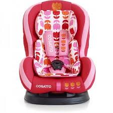 si es auto groupe 1 2 3 20 best sièges auto images on baby car seats baby