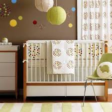 beautiful themes for gender neutral nursery ideas u2014 nursery ideas
