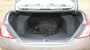 nissan sunny 2013 nissan sunny 2013 xv interior car photos overdrive