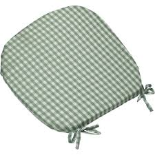 Patio Furniture Cushions Lowes by Cushions Adirondack Chair Cushions Lowes 24x24 Outdoor Seat