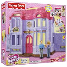 home design fisher price dollhouse furniture pantry kitchen