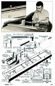 102 best draaibank lathe images on pinterest machine tools