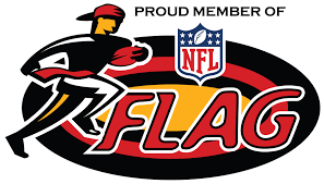 Youth Flag Football Practice Nfl Youth Flag Football League Frederick County Parks And