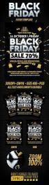 target black friday flyer 2013 target black friday ad scan page 19 of 32 black friday
