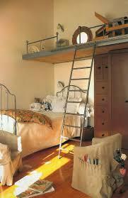 Bedroom Design Union Jack Room by 79 Best Union Jack Bedroom Images On Pinterest Union Jack