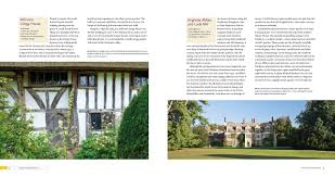 houses of the national trust lydia greeves 9781909881914 amazon