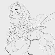 149 best sketches images on pinterest character design draw and