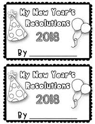 new year s resolutions books new year new year s resolution book updated for 2018 by