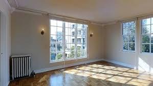 casa baywood apartments san mateo ca apartment finder