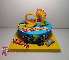 hot wheels cake hotwheels cake hotwheels torta dečije torte rodjendanske