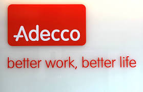 adecco siege photos et images de adecco headquarters and branches ahead of
