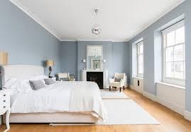 les meilleurs couleurs pour une chambre a coucher les meilleures id es pour la couleur chambre coucher archzine fr