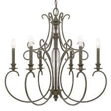 1 light sconce capital lighting fixture company