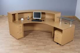 Rem Suflo Reception Desk Circular Reception Desk Reviews Office Furniture Counter