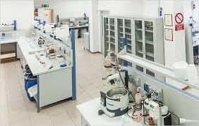 bureau veritas global shared services belgium bureau veritas acquires italy s certest lab textile