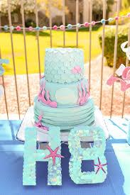 mermaid birthday party mermaid swim birthday party lillian designs