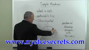new york state teacher certification multi subject simple