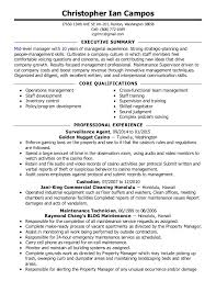 Best Bartending Resume by Christopher Campos Resume 1