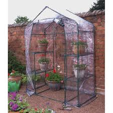 Mythos Silverline Greenhouse Greenhouses U2013 Next Day Delivery Greenhouses