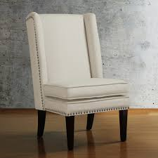 tall dining room chairs provisionsdining com