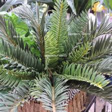 coconut tree artificial suppliers best coconut tree artificial
