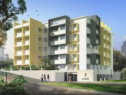 apartment design exterior of an apartment design with apartment
