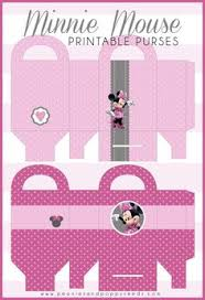 free pink minnie mouse birthday party printables minnie mouse