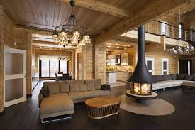 maison home interiors luxury log home interiors kyprisnews