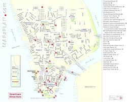 File Map Of New York File Map Rochester Ny Downtown 2 Png Wikimedia Commons Fair Of Ny
