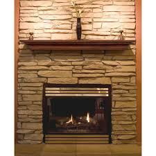 shelf above a fireplace crossword clue by homestead mantel shelf hechler s mainstreet hearth home troy