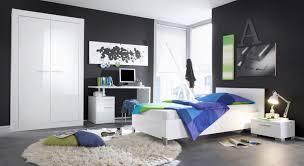 Schlafzimmer Ideen Junge Ideen Kleines Jugendzimmer Junge Einrichten Sinnvoll Einrichten