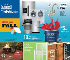 lowes appliances sale black friday lowes columbus day sales 2013 columbus day values