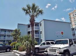 1809 s ocean blvd i 1 for sale north myrtle beach sc trulia