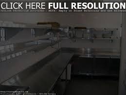 Pro Kitchen Design Easy Planner 3d Kitchen Design Software Lowes Live Home 3d Ikea