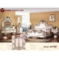 royal manor bedroom furniture sets classic design wooden royal