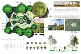 florida native plant nursery matthew mcfall 2017 north florida landscape award winner florida