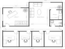 exterior design simple barndominium floor plans with steel frame