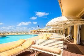 prix chambre hotel du palais biarritz prix chambre hotel du palais biarritz 8 h244tel du palais