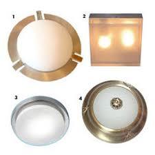 Fancy Ceiling Lights Fancy Lights Outdoor Lighting Manufacturer From Jaipur
