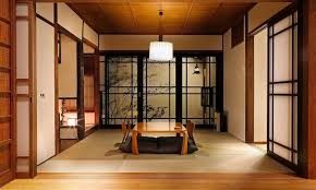 rent a traditional japanese house and experience the u0027real japan u0027