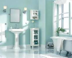 themed bathroom ideas small coastal bathroom ideas northlight co