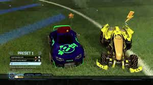 rocket league how to get biomass for free i said 100 the