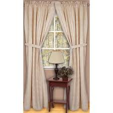 Country Rustic Curtains Rustic Country Kitchen Curtains Interior U0026 Exterior Doors
