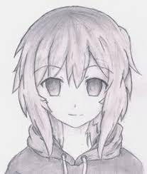 tanaku kagerou project drawing challenge 30 turn the tears cute anime drawing tootokki i have issues sweater anime drawings