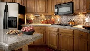 Affordable Flooring Options Kitchen Cheap Alternative To Hardwood Floors Most Expensive