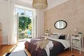 bedroom swedish home scandinavian home sfdark